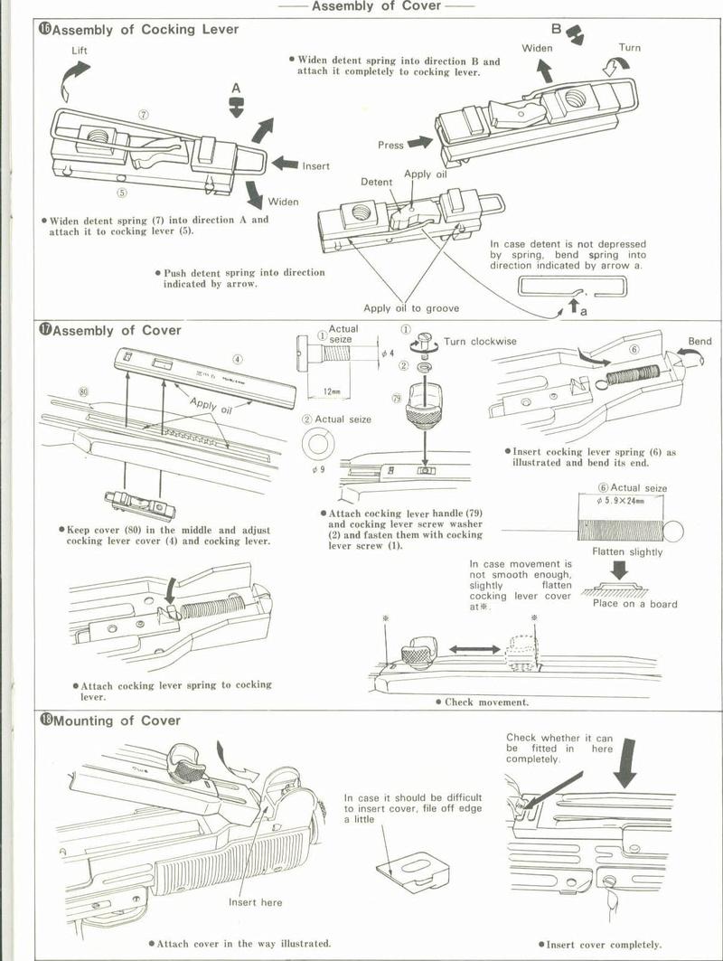 Marushin UZI - English Instruction Manual on akm schematic, tavor schematic, fn minimi schematic, desert eagle schematic, pistol schematic, m1911 schematic, taser schematic, jericho 941 schematic, chainsaw schematic, amd 65 schematic, ar-15 schematic, glock schematic, revolver schematic, m14 schematic, makarov schematic, m4 schematic, marlin model 60 schematic, beretta 92 schematic, winchester schematic, fal schematic,