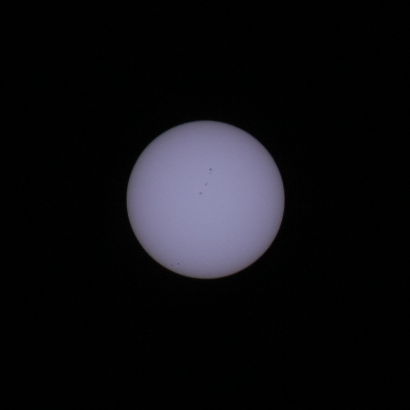 Eclipse usa du 21-08-2017 Before10