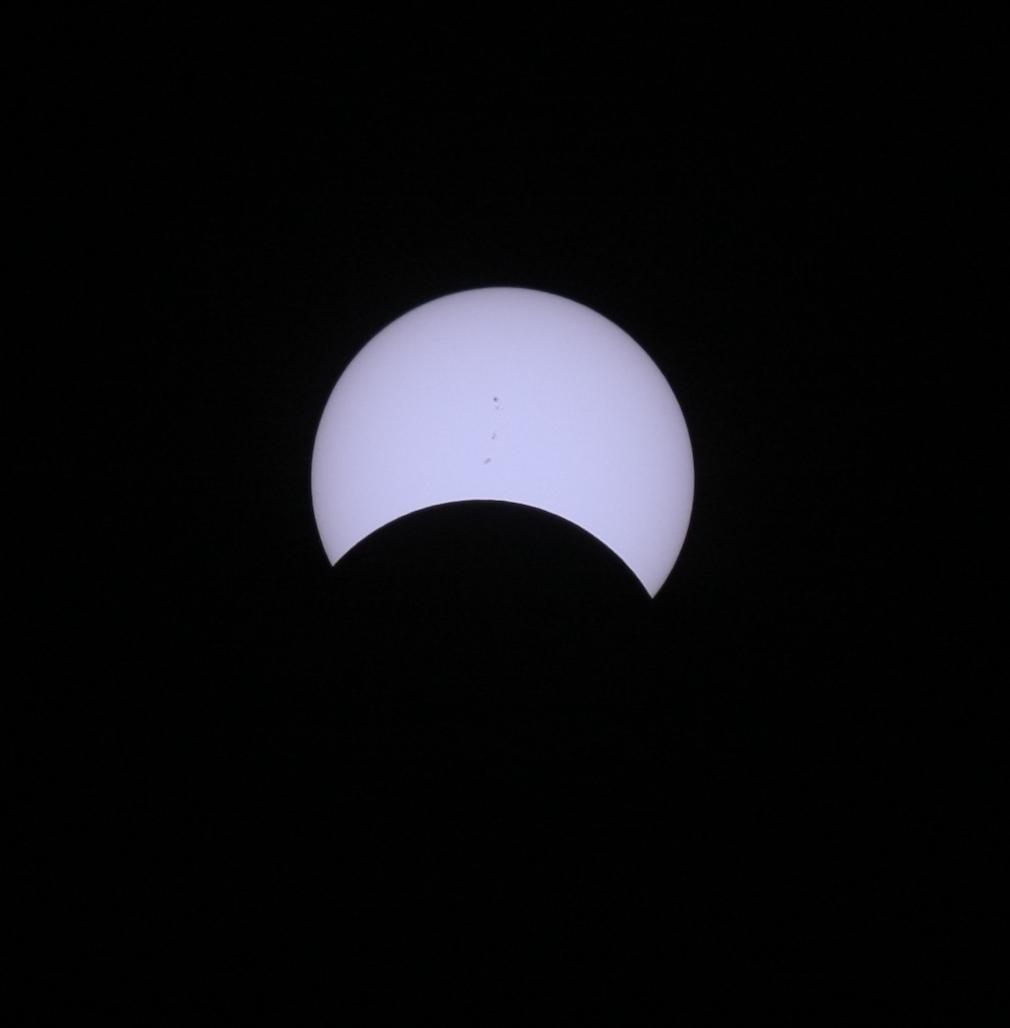 Eclipse usa du 21-08-2017 Croiss11