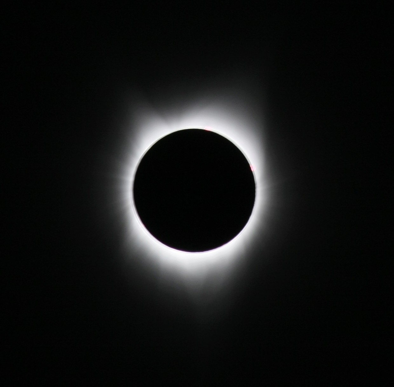 Eclipse usa du 21-08-2017 Diamon10