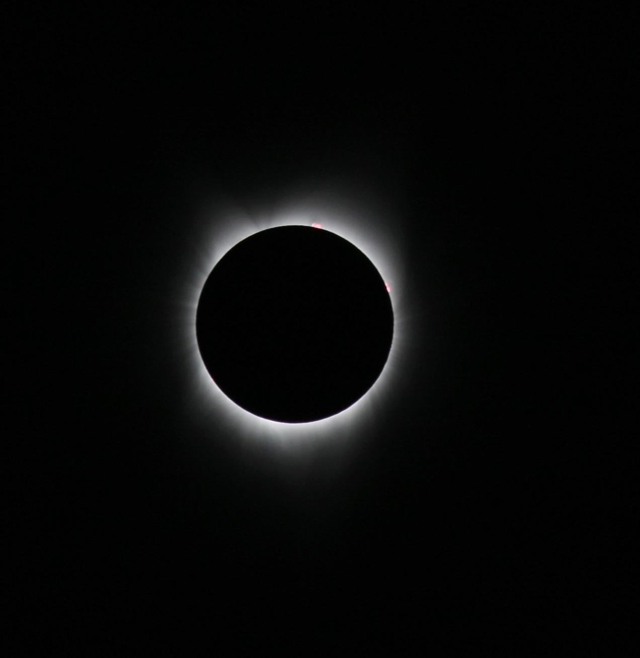 Eclipse usa du 21-08-2017 Protub11