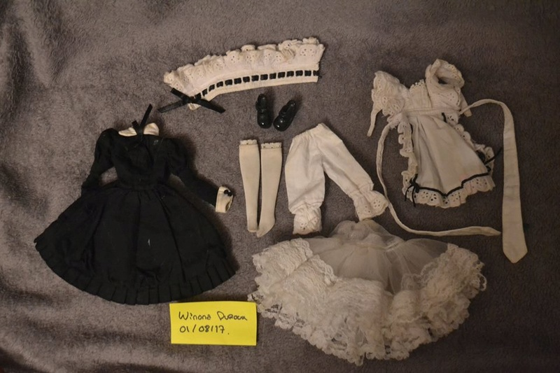URGENT BAISSE [V] Outfit STICA et autres Pullip or Taeyang 20526112