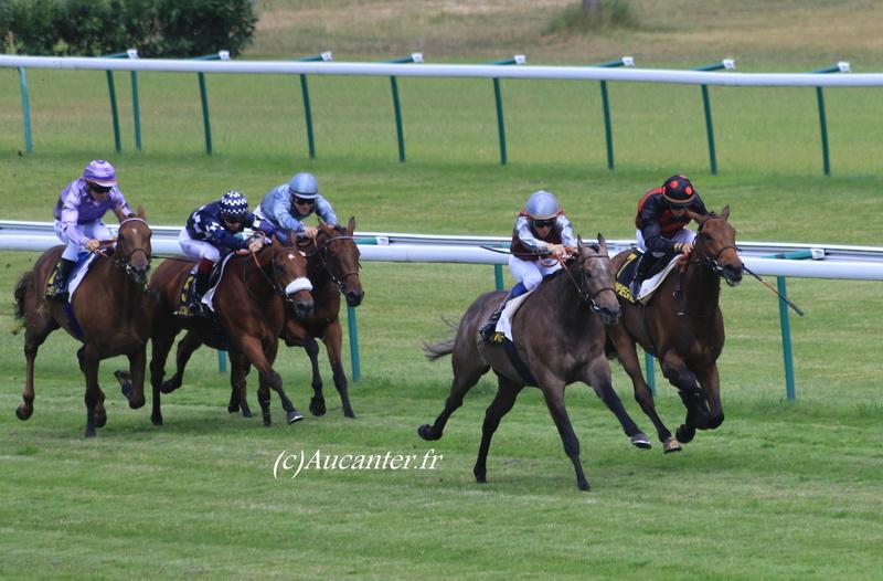 Photos Compiègne 24-06-2017 5j6a2421