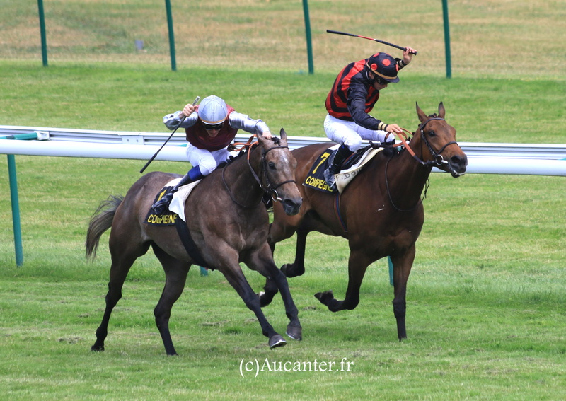 Photos Compiègne 24-06-2017 5j6a2422