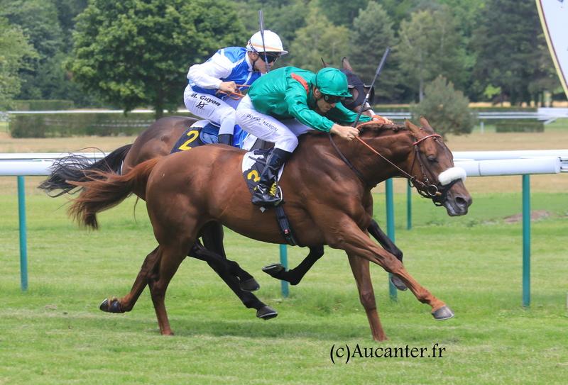 Photos Compiègne 24-06-2017 5j6a2620