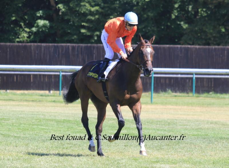 Photos Compiègne 24-06-2017 5j6a2816