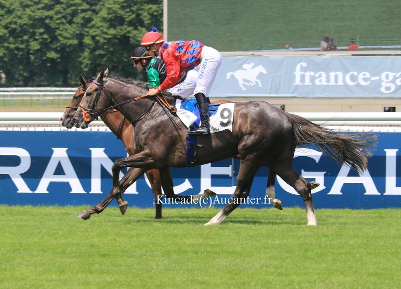 Photos Chantilly 9-07-2017 5j6a3018