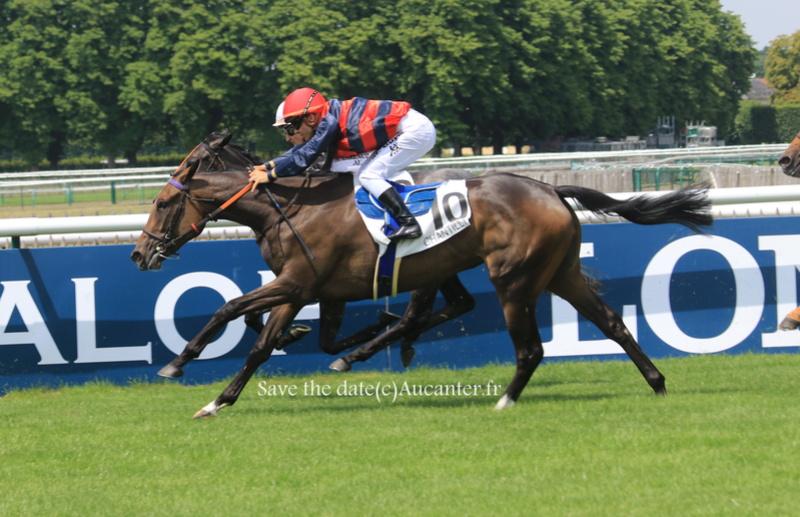 Photos Chantilly 9-07-2017 5j6a3124