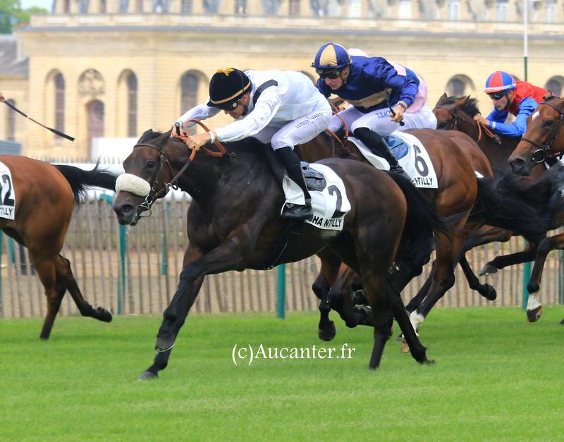 Photos Chantilly 9-07-2017 5j6a3311