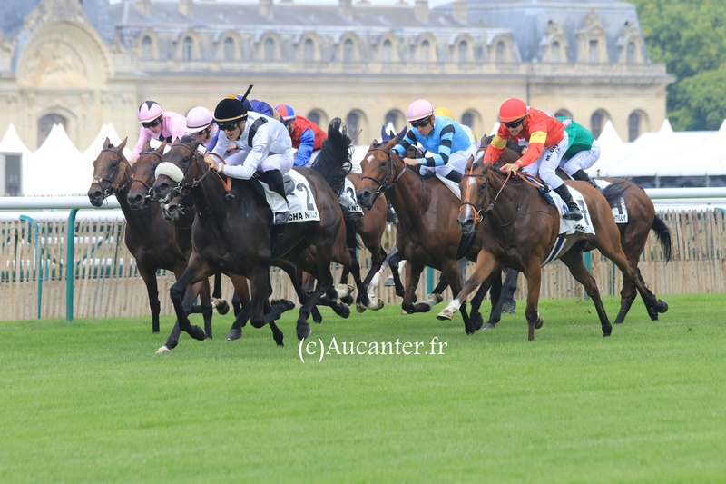 Photos Chantilly 9-07-2017 5j6a3313