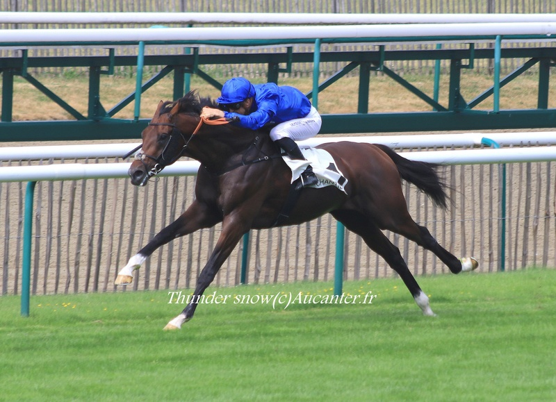 Photos Chantilly 9-07-2017 5j6a3512