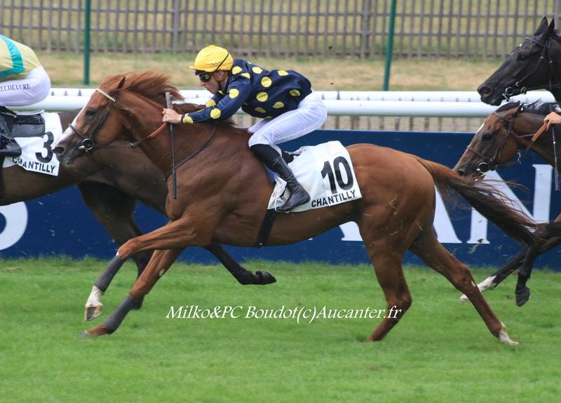 Photos Chantilly 9-07-2017 5j6a3526