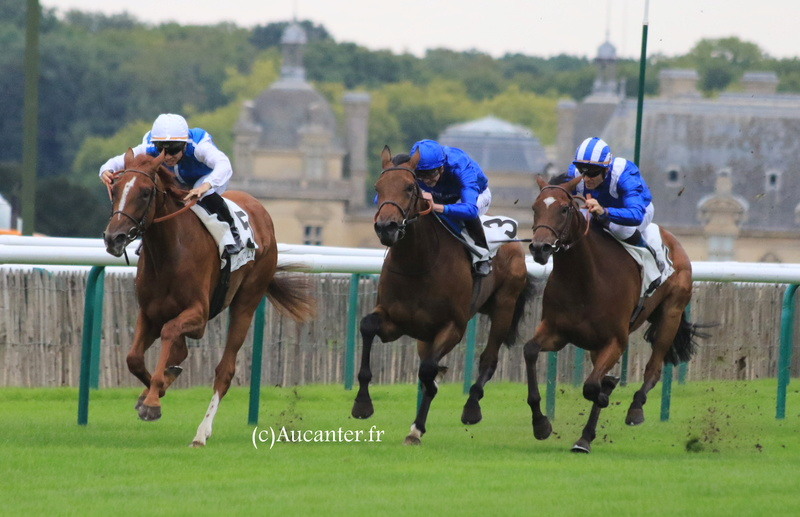 Photos Chantilly 3-09-2017 5j6a6226