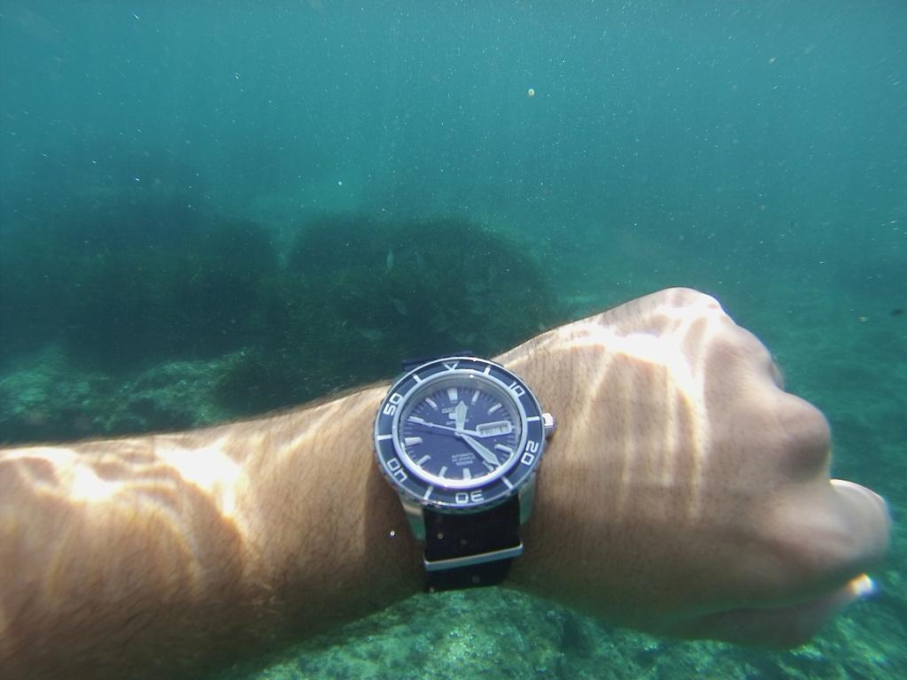 La montre du vendredi 1 septembre 2017 Gopr0610