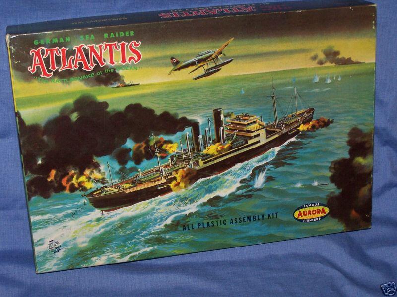 Les corsaires du Reich....LOS Atlant10