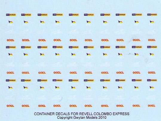 Quelques nouveautés au 1/700 - Page 5 Dycals10