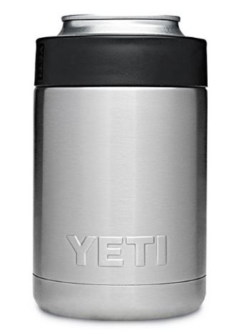 Recommend something to buy on Amazon < $50 - Page 6 Yeti10