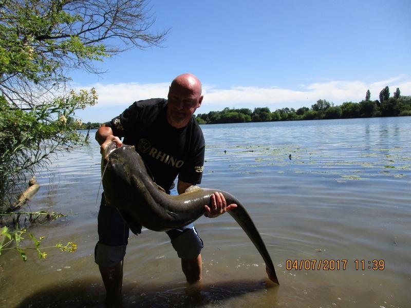 On pêche en Juillet????? Img_0110