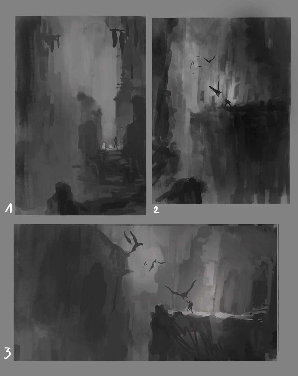 Damna work in progress - Page 8 Sketch11