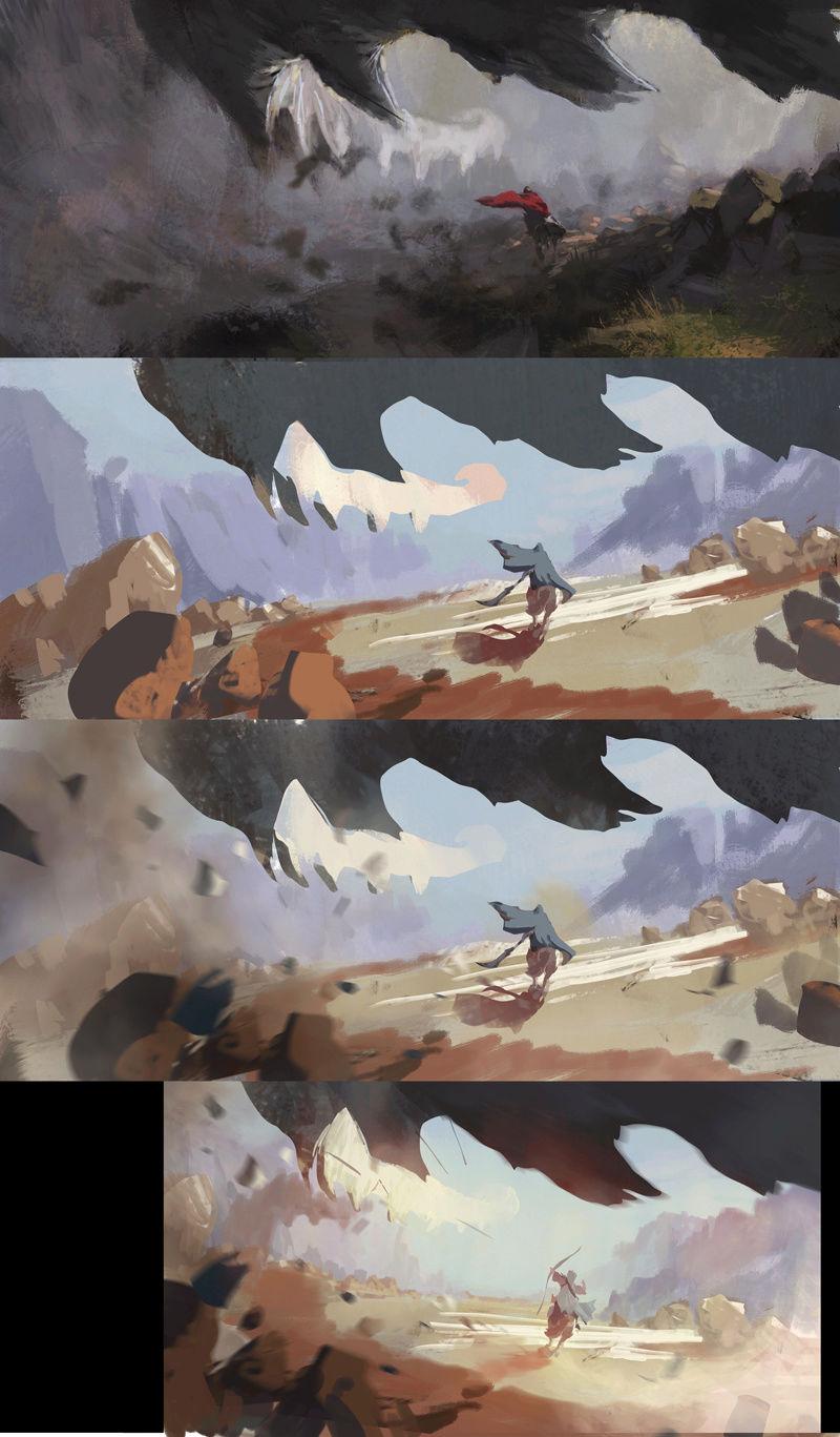 Damna work in progress - Page 7 The-hu11