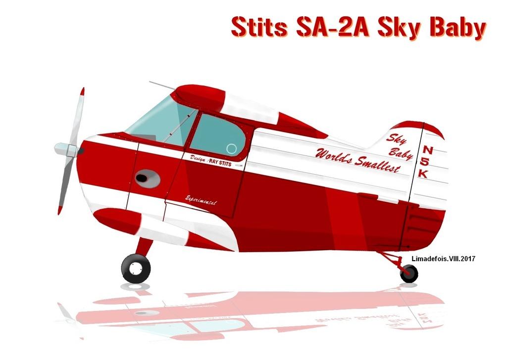 Profils avions de tourisme (suite 2 ) 52_sti10