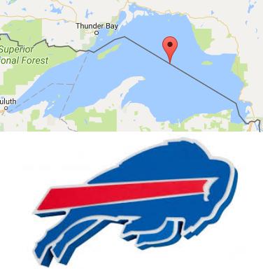 tOfficial Buffalo Bills thread Bills10