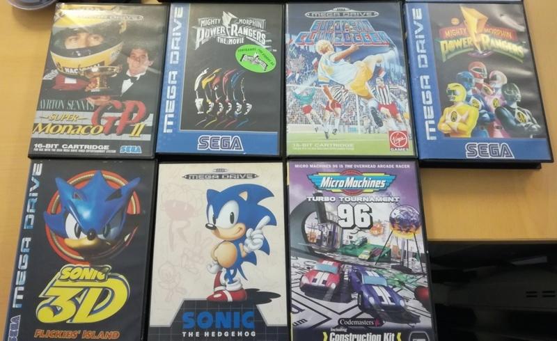 [EST] 8 Jeux Mega Drive PAL (Sonic, Power Rangers etc) Img_2012