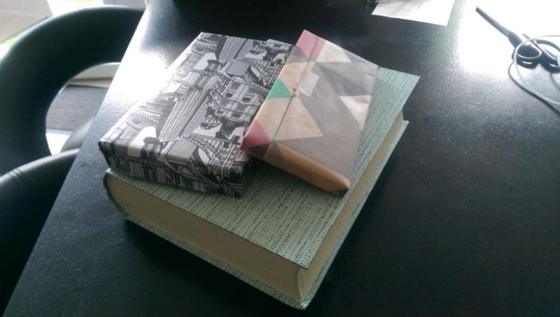 Photos - Mini swap : réédition Box Soirée Célibataire [9/9 photos postées] Imag1012