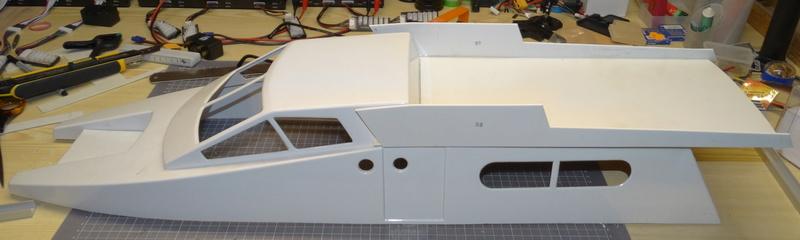 HEGI Jaguar C66 Motoryacht - Seite 11 Dsc09014