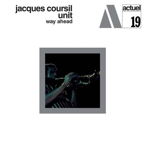 [Jazz] Playlist - Page 2 41r5t710
