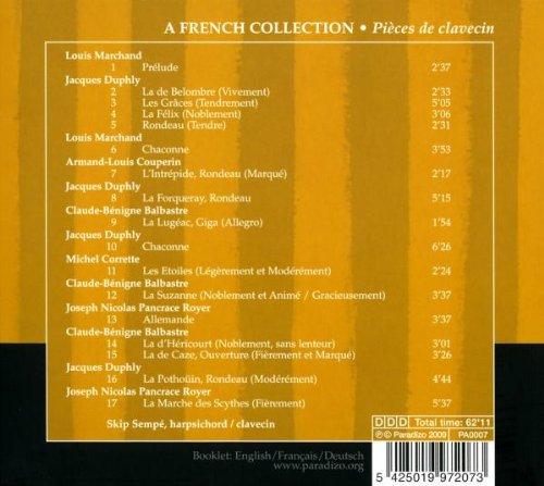 Playlist (124) - Page 11 51hnrz10