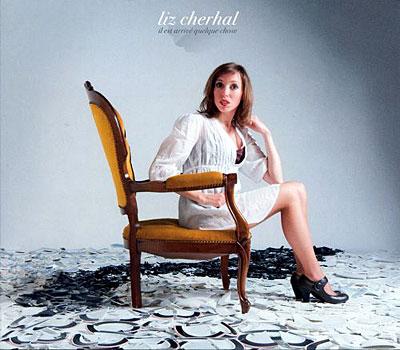 Chanson française-Playlist - Page 4 Il-est10