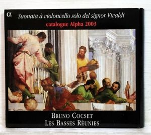 Vivaldi, oeuvres instrumentales (sauf concertos) Ob_45b10