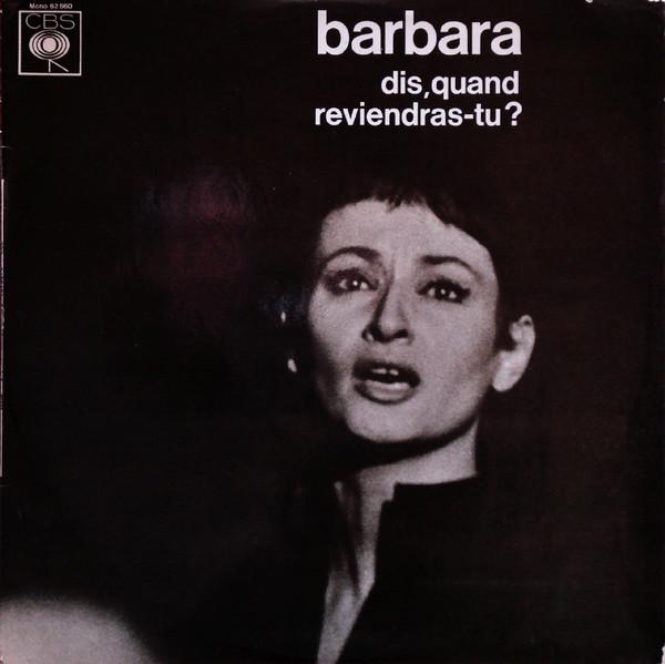 Chanson française-Playlist - Page 5 R-431811