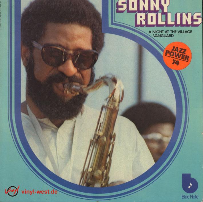 [Jazz] Playlist - Page 2 Sonny-10