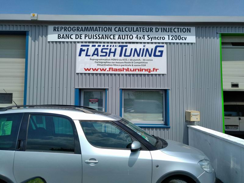 FlashTuning ou shunt restrictions des premiers rapports - Page 3 Flash_10