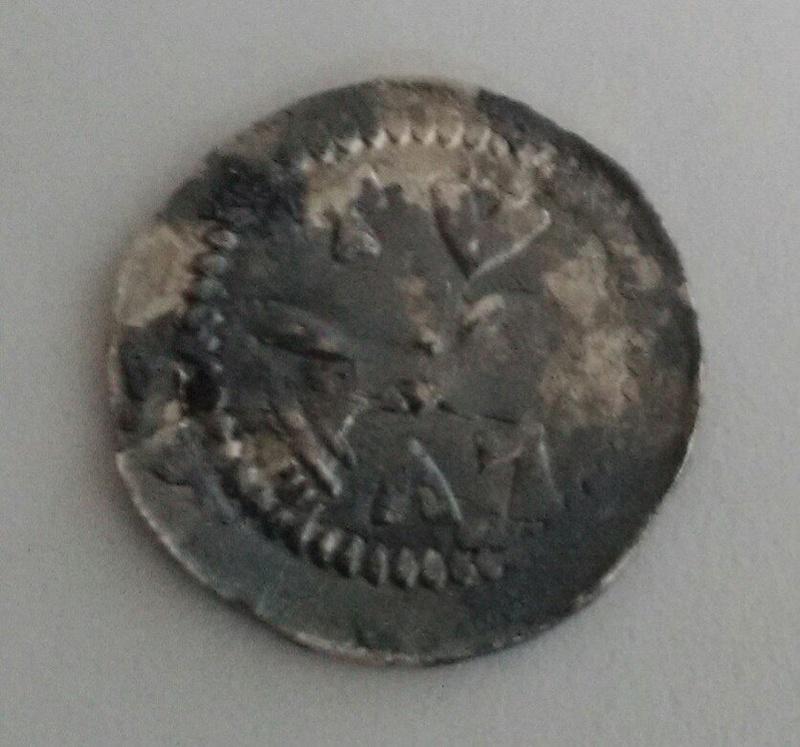 Monnaie de Toul 21397611