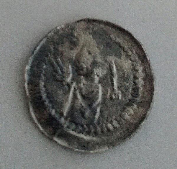 Monnaie de Toul Montag10