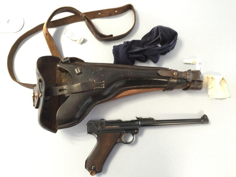 Luger P08 artillerie - Page 2 Img_0213