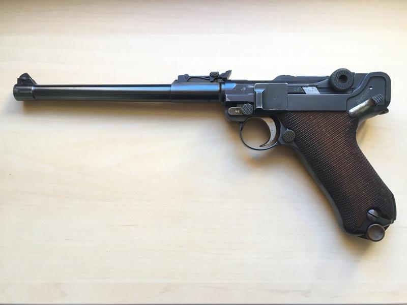 Luger P08 artillerie - Page 2 Img_0214