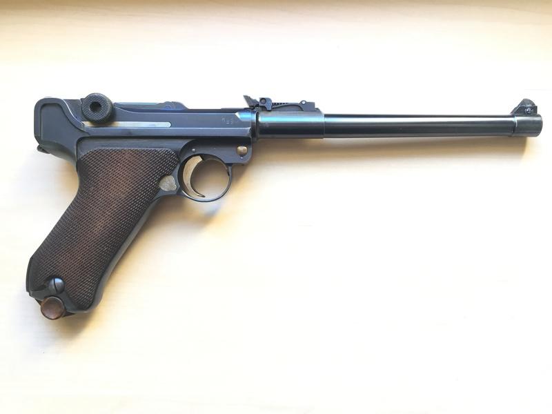 Luger P08 artillerie - Page 2 Img_0215