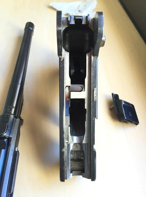 Luger P08 artillerie - Page 2 Img_0219