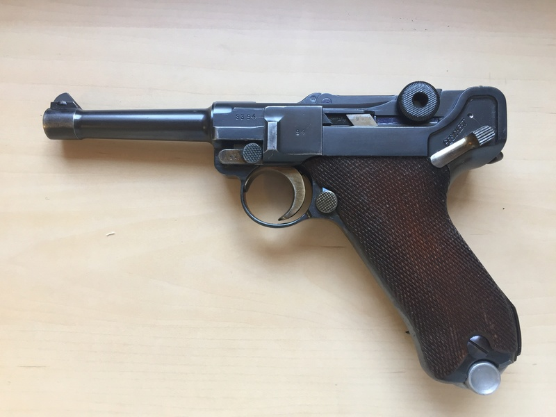 LUGER S/42 1936 Img_7434