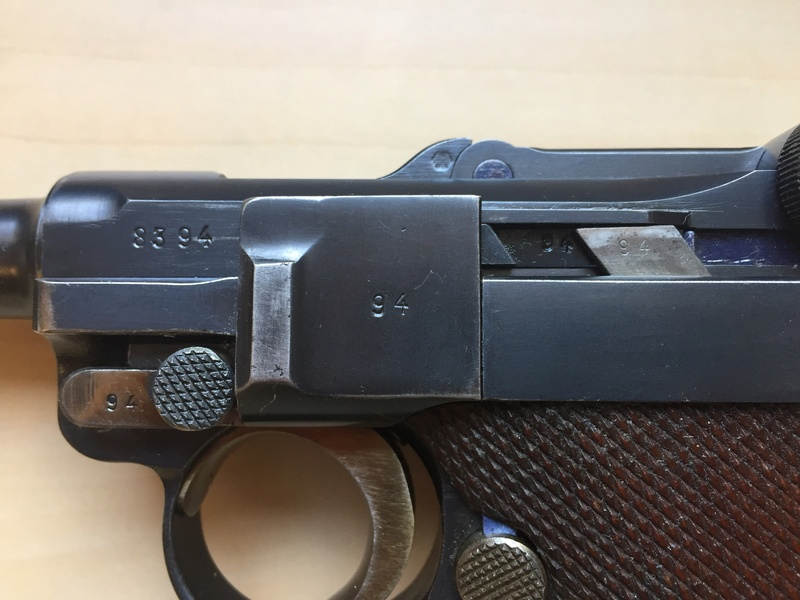 LUGER S/42 1936 Img_7435