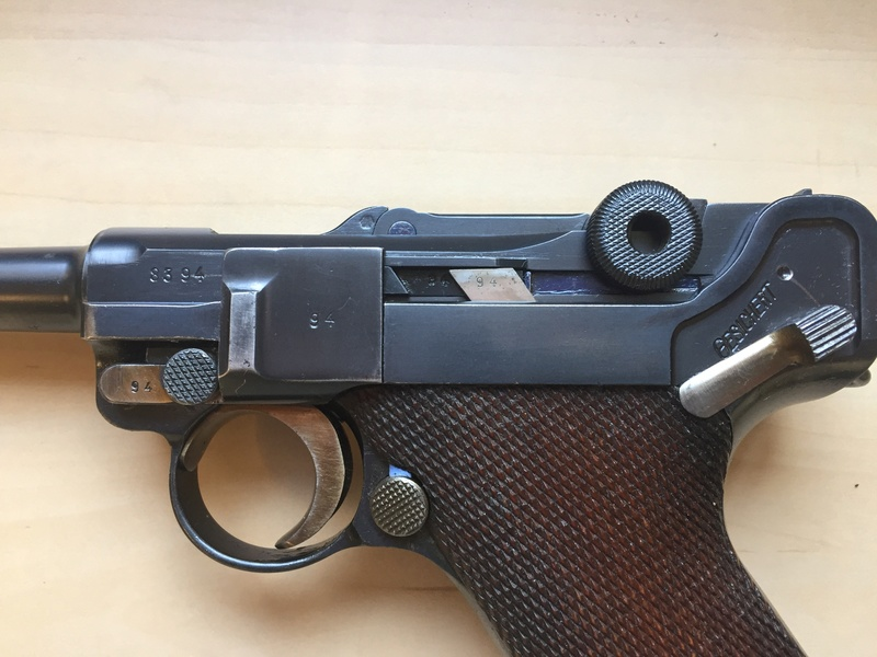 LUGER S/42 1936 Img_7436
