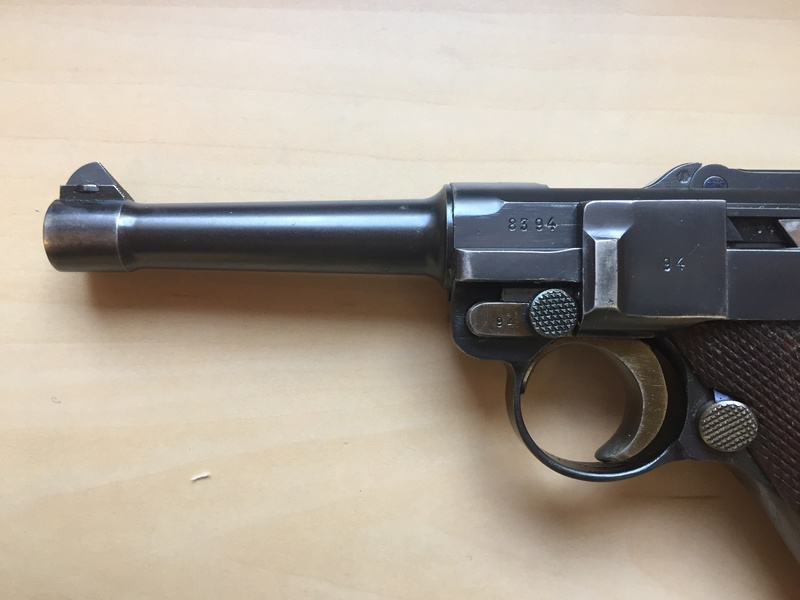 LUGER S/42 1936 Img_7437