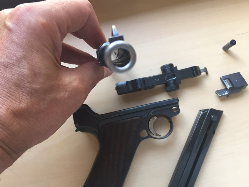 LUGER S/42 1936 Img_7449