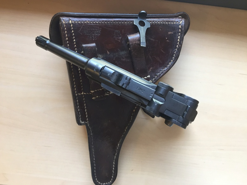 LUGER S/42 1936 Img_7510