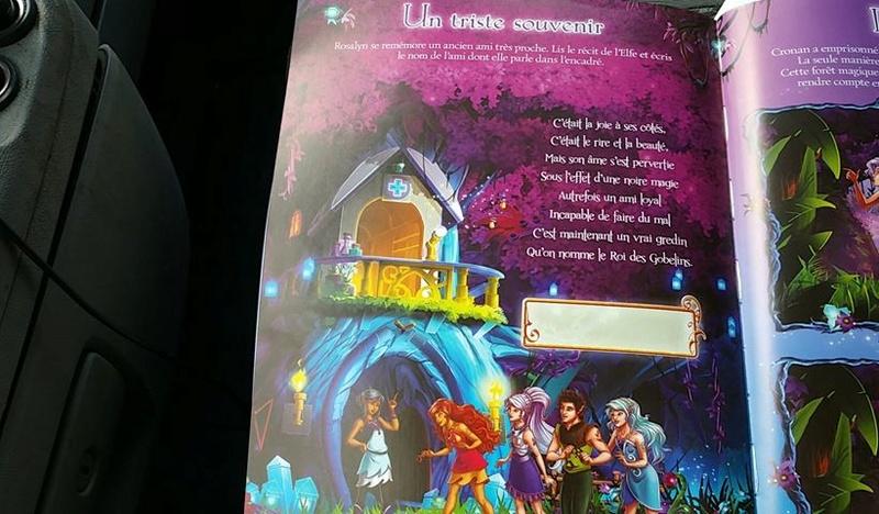 Les Activity books - Page 2 20394510