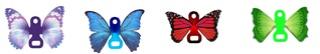 Atelier Ailes de fée. (Fairy wings) Ailesd10